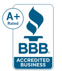 BBB_Accredited_Business_A_Rated